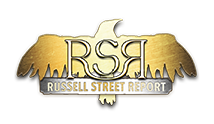 Russell Street Report