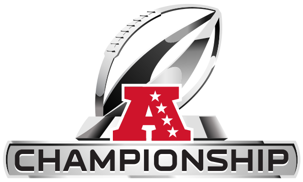 Game Status Injury Report: AFC Championship Game
