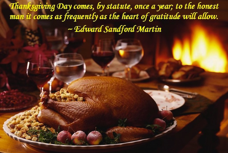 Thanksgiving-Day-Quotes-Wallpaper