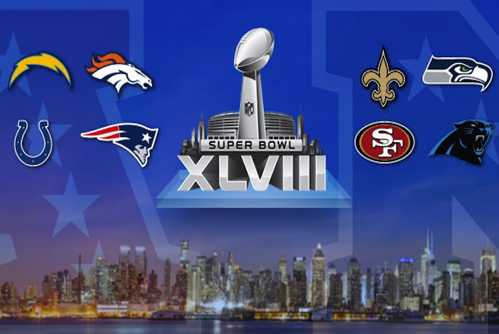 IT'S PREDICTION TIME: Divisional Playoffs, Day 2