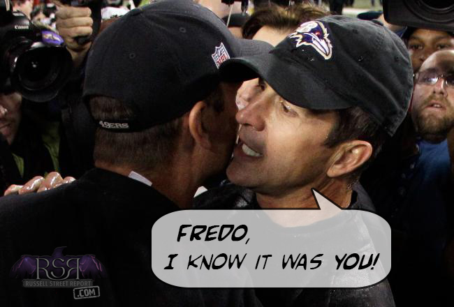 harbaugh-fredo