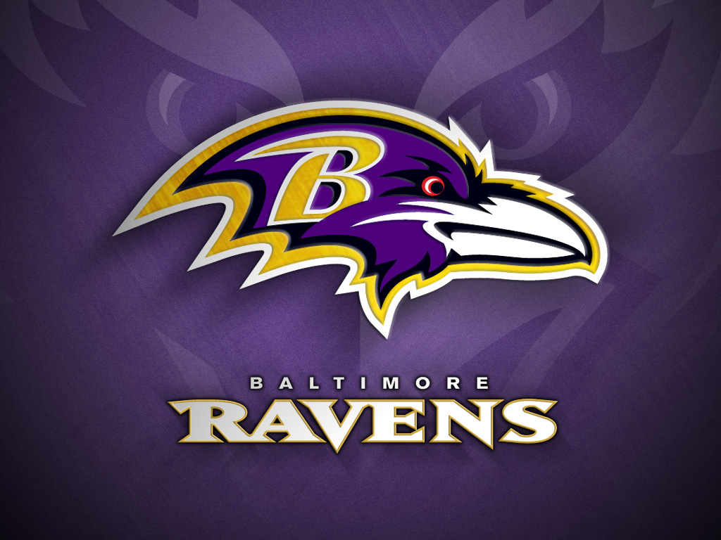 Ravens and House of Ruth Enter 3-Year Partnership
