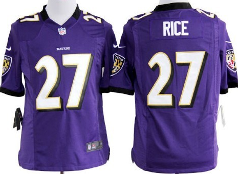 Ravens Announce Jersey Exchange Opportunity