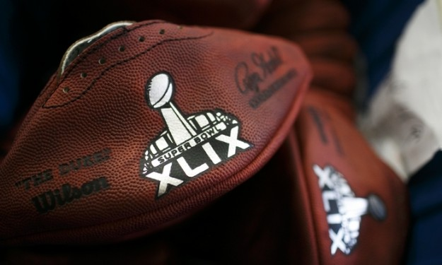 A DeflateGate Penalty Proposal
