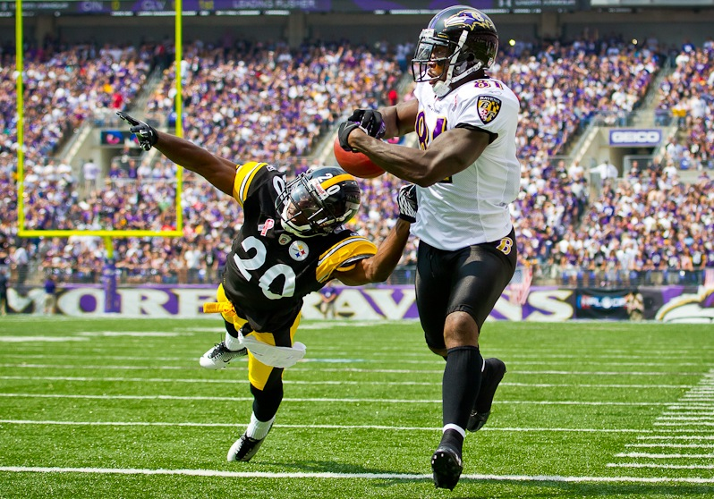 Boldin-td-v-steelers-opening-day-2011