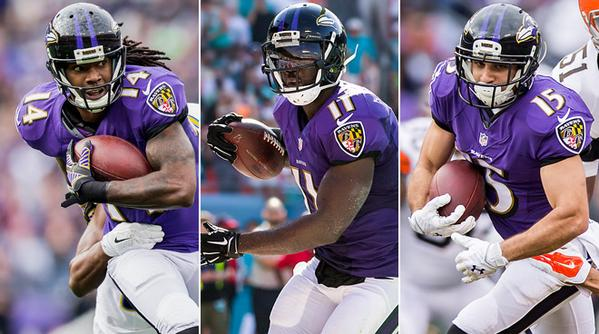 Brown, Campanaro & Aiken Competition