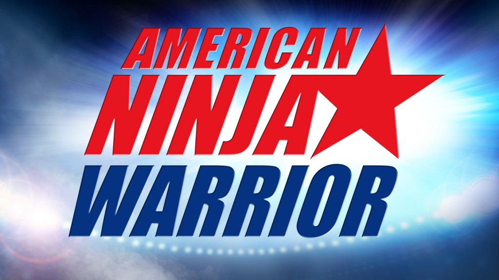 Former Raven on American Ninja Warrior