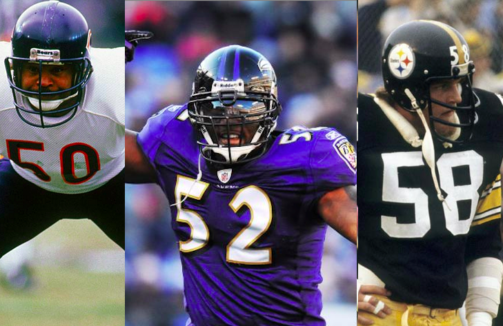 The NFL's Best All-Time Defense Is?