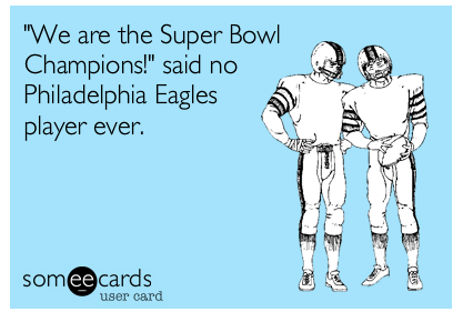 eagles-super-bowl