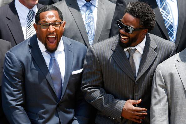 Ray-lewis-ed-reed-white-house