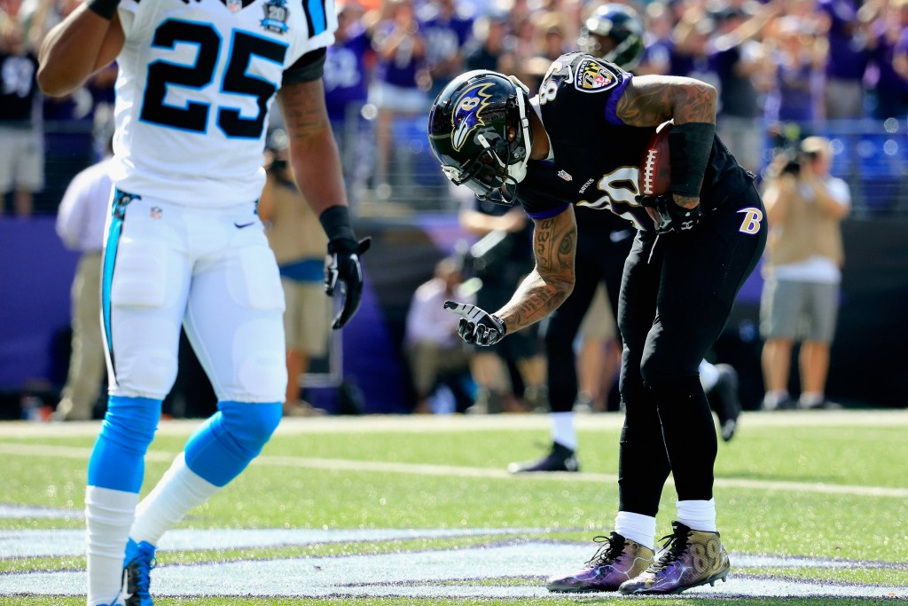 Steve Smith Not Retiring Before 2016