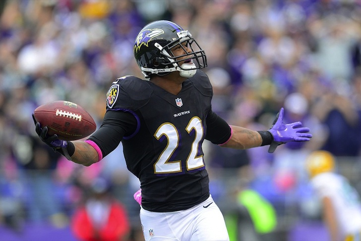 Can Jimmy Smith be Consistent?