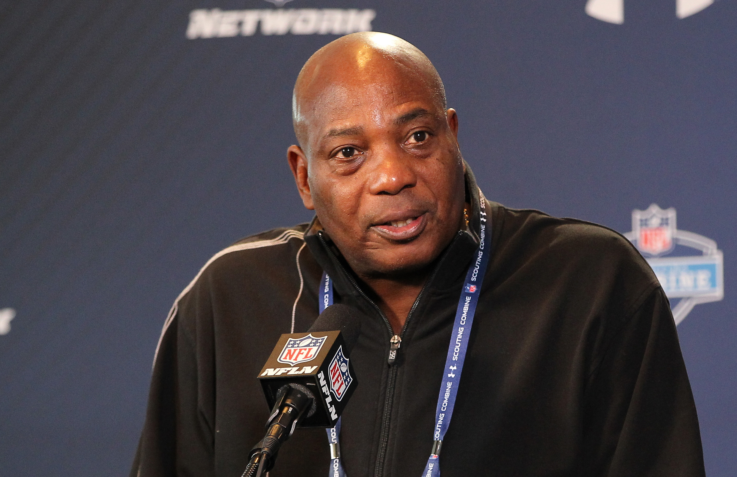 Ozzie-scouting-combine-usats