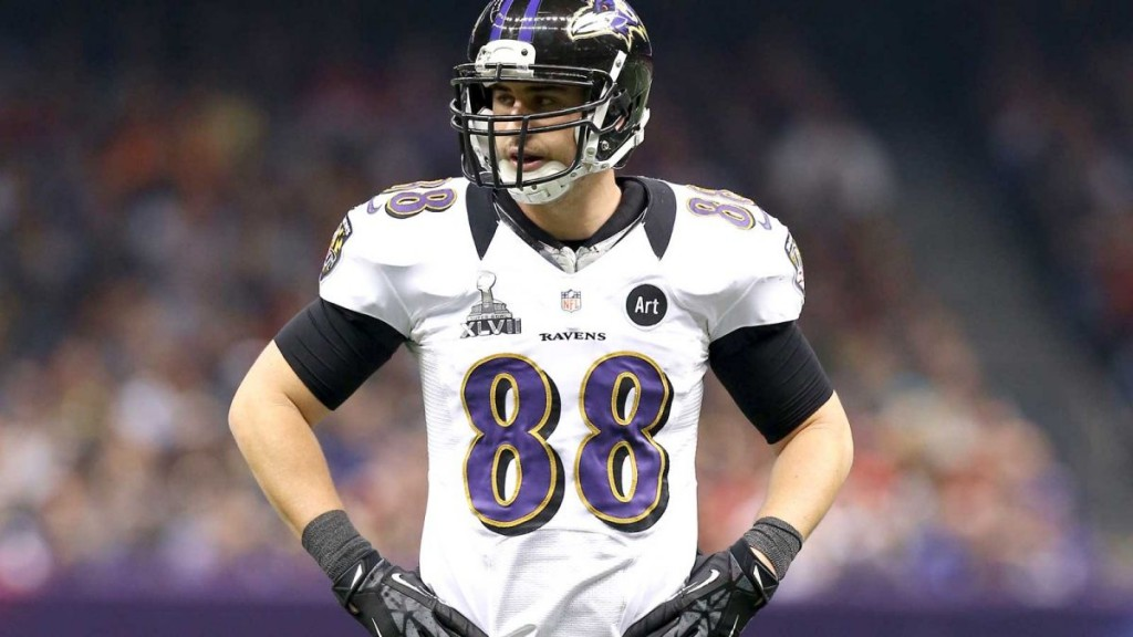 The Dennis Pitta Conundrum