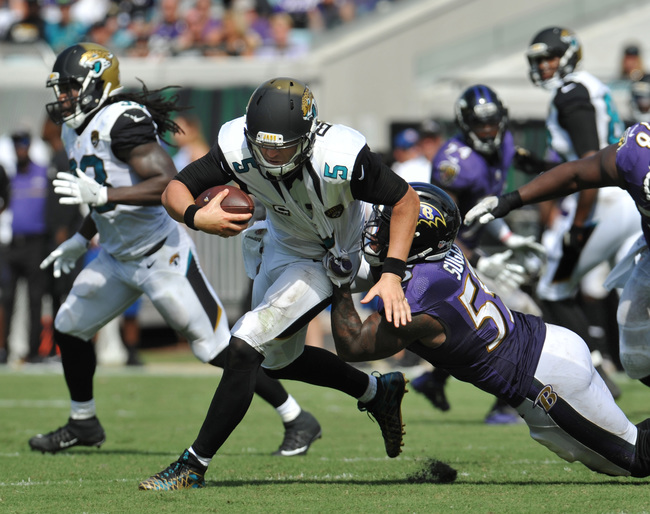 PiR: Improved Defense Propelling Ravens