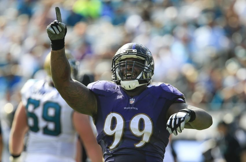 Jernigan Enjoying a Breakthrough Season