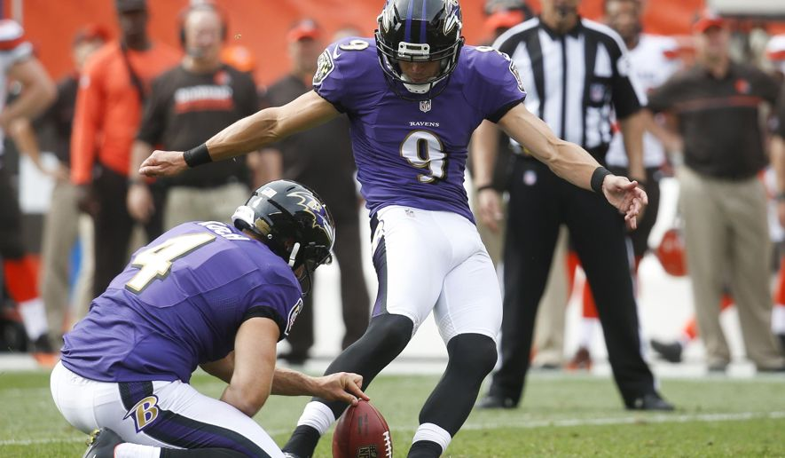 Ravens Midseason Report Card