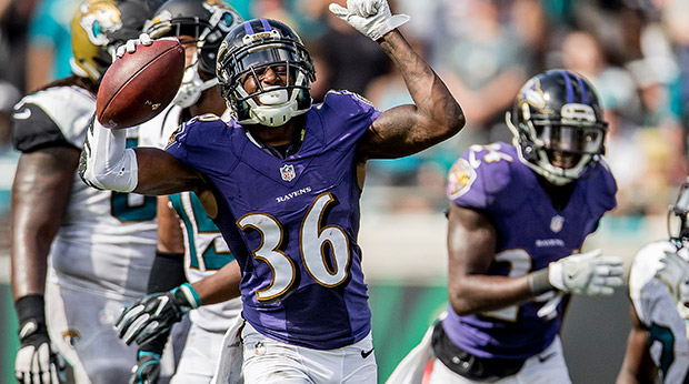 Ravens Quarterly Rookie Report
