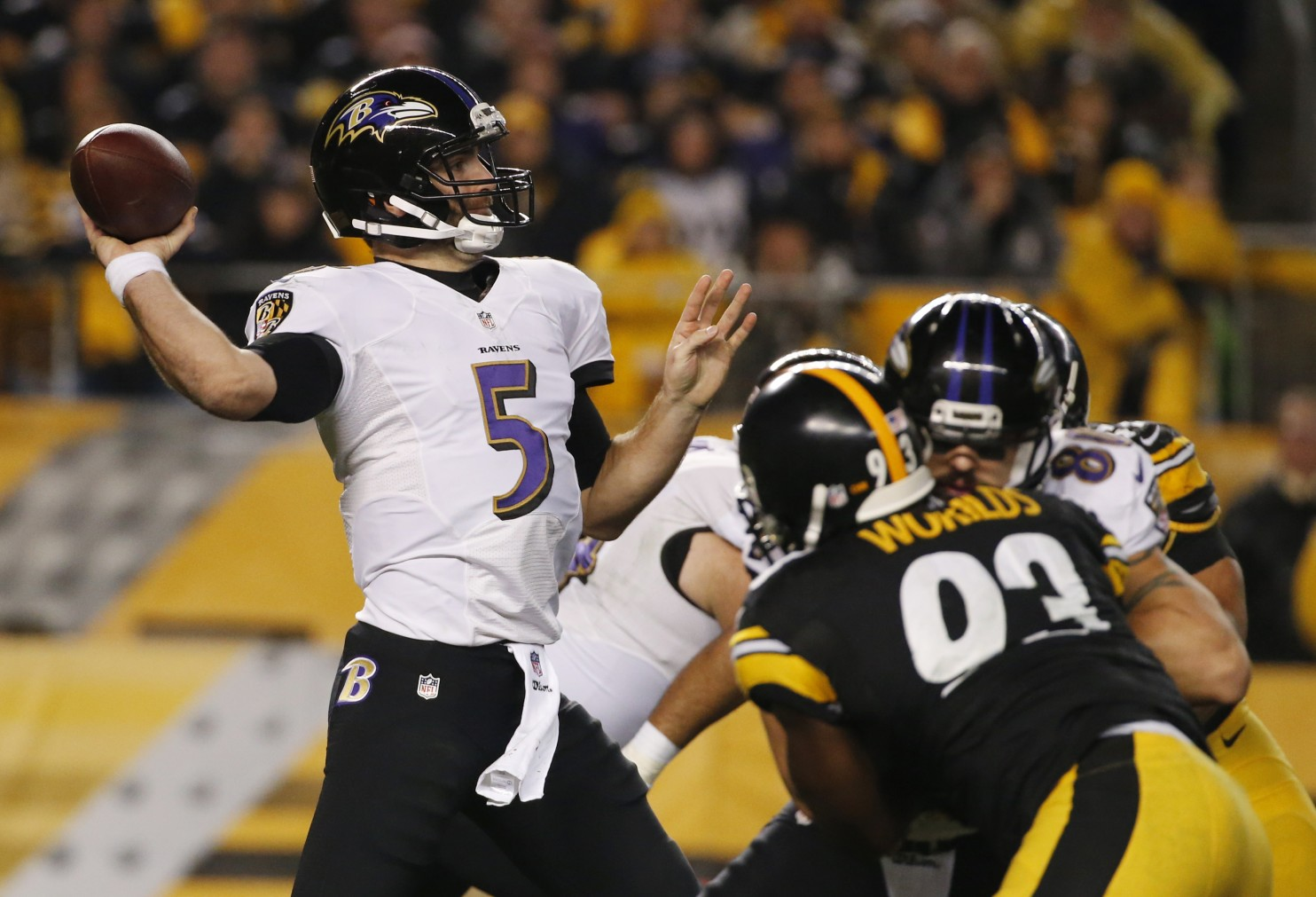 Flacco-v-steelers-washington-post