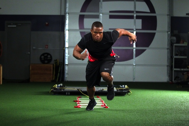 Ray-rice-workout