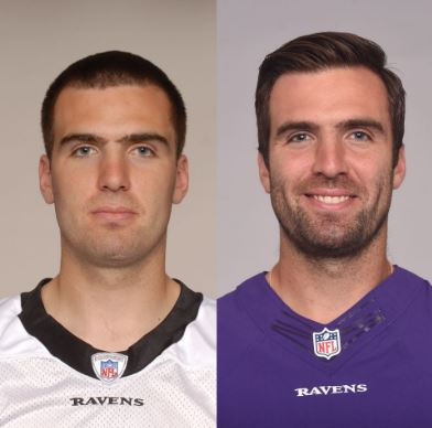 flacco-old-new-headshots