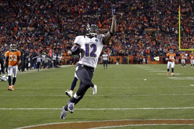Ravens Greatest Moments Part II