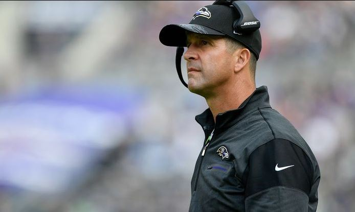 Ravens at a Critical Juncture