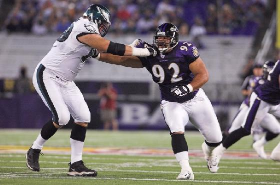 NGATA HAS QUIET DEBUT
