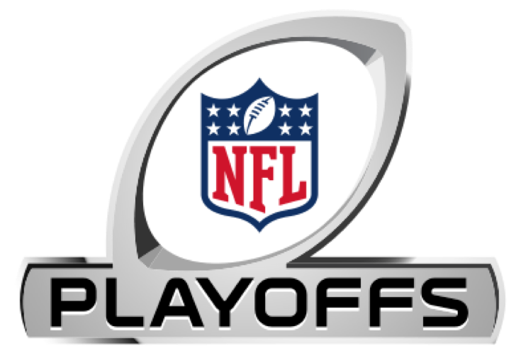 Episode 30: Playoff Picture/Tiebreakers