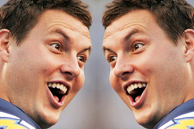 Philip-rivers-laughing-elite-daily1