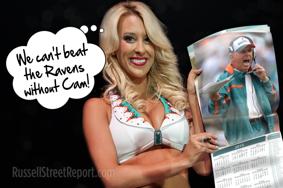 cheerleader-cam-meme (1)