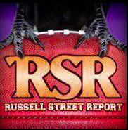 RSR Admin