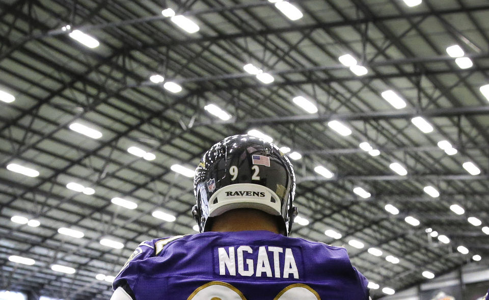 Ngata trade is a WIN-WIN
