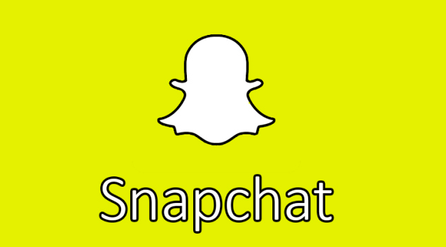 how to delete snapchat account 2015