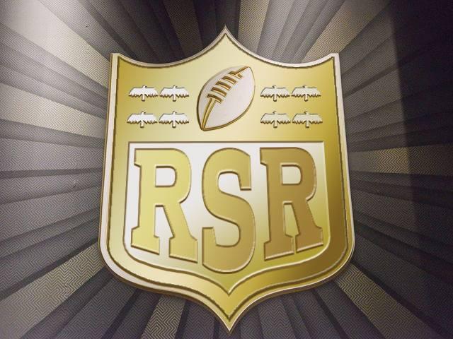 RSR Staff