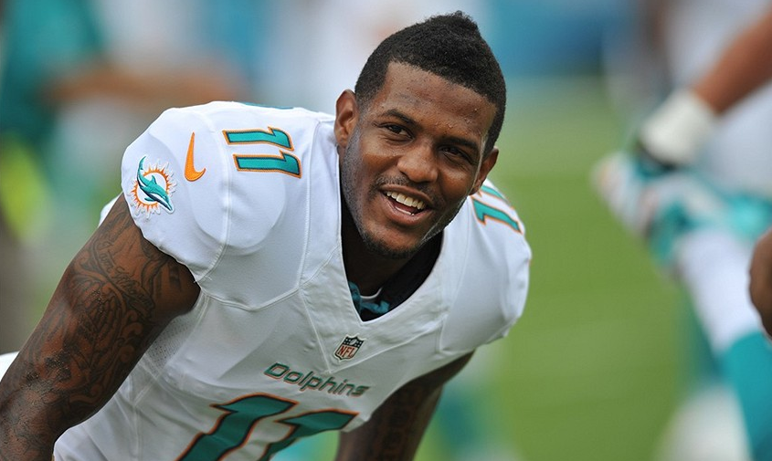 mike wallace is an asshole