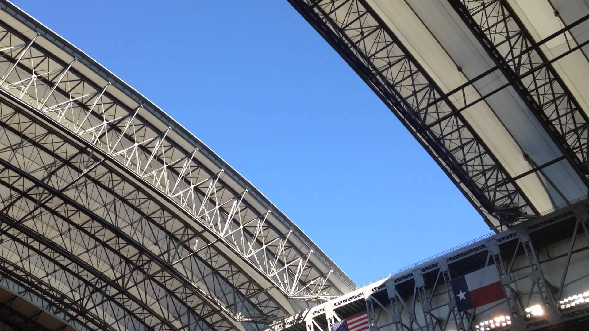 Should Ravens Add A Retractable Roof At M Amp T Bank Stadium
