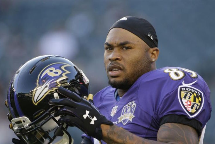 Steve Smith is Far From Washed Up