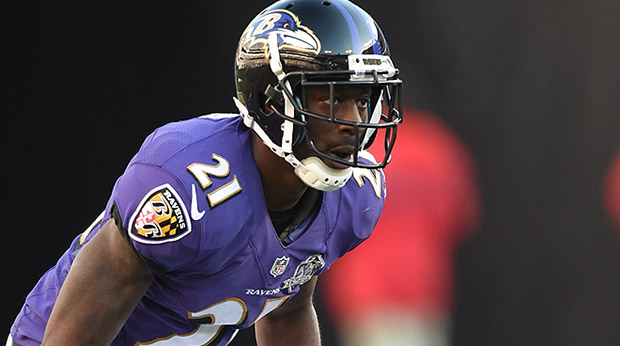 Former Ravens to Announce Retirements