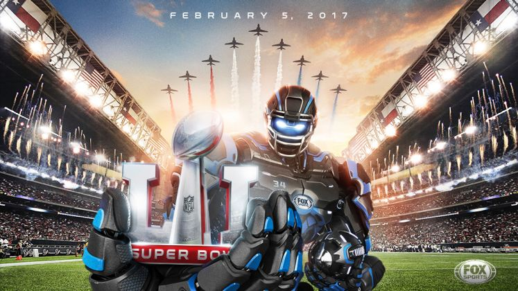 Super Bowl LI Review