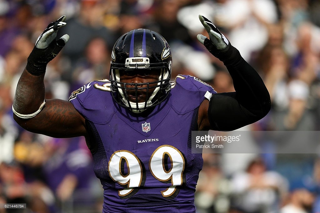 Jernigan Deal Makes Sense