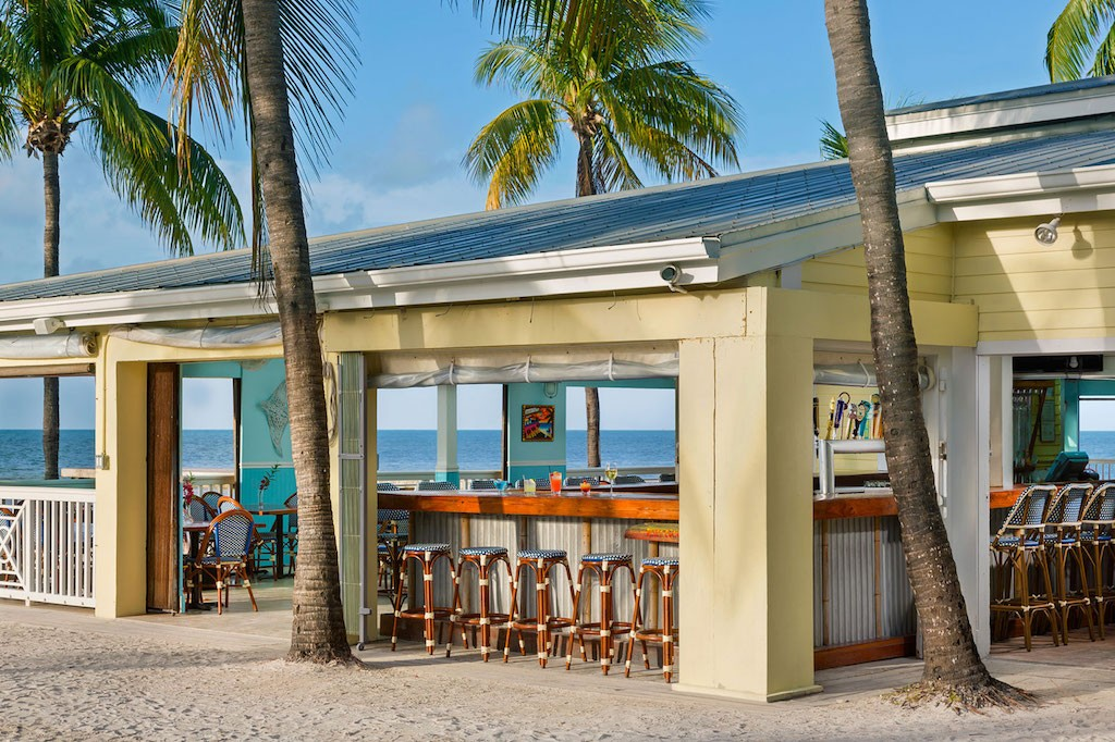 southernmost-beach-bar