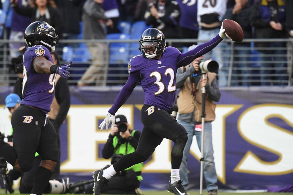 Weddle the Consummate Leader