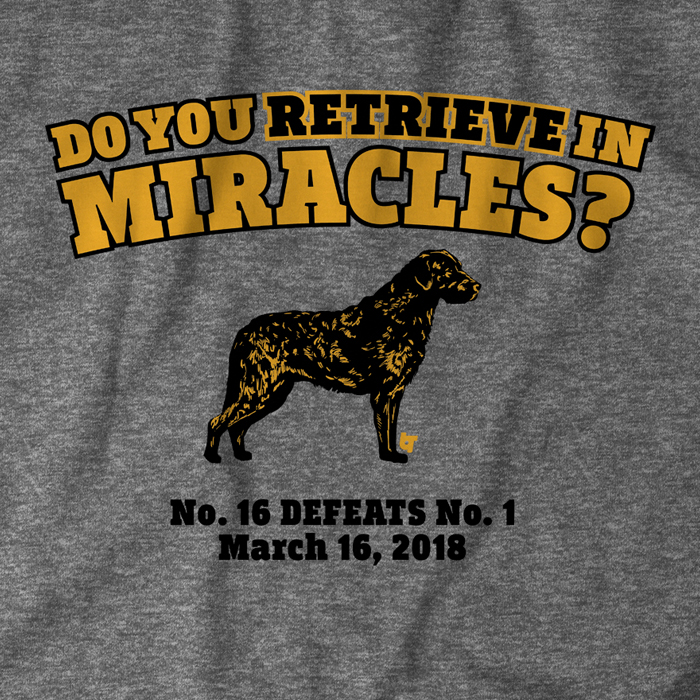 Do You Retrieve in Miracles?