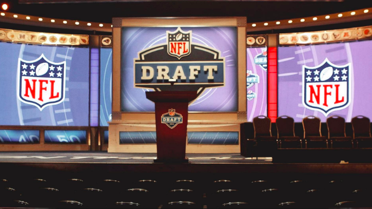 Attacking The Draft: BPA+
