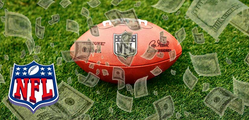 The Best NFL Betting System