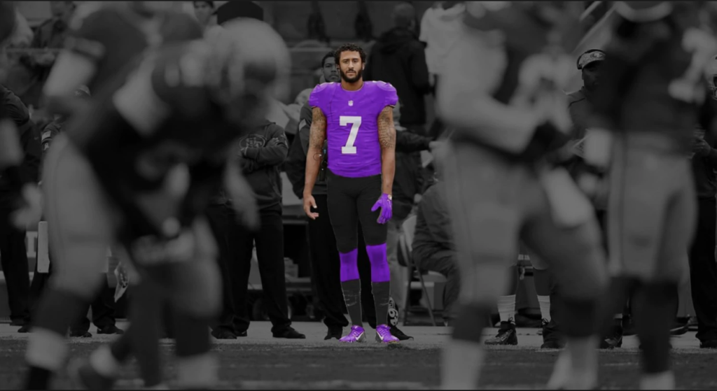 The Next Backup QB in Baltimore?
