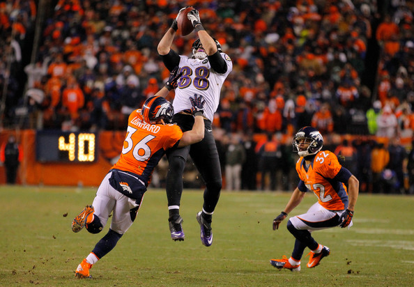 Top 5 Unsung Moments in Ravens History