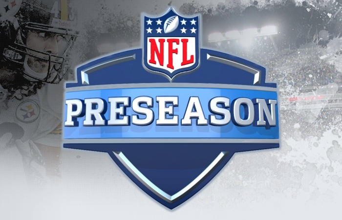 NFL Preseason Games Must Die