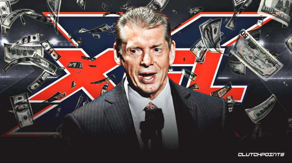 How Will the XFL League Fare In 2020?